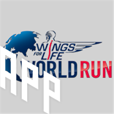 World Run App