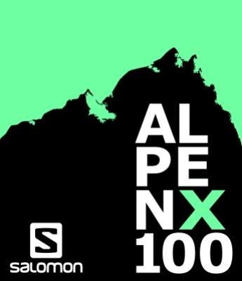 AX100-Logo.1.9