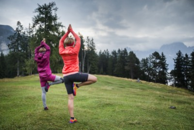 DM_030915_Salewa Yoga_1009