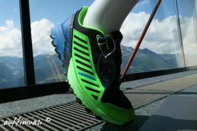 Alpine Pro Herren